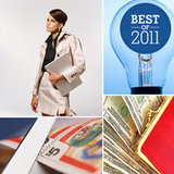 Best Money-Saving Tips of 2011