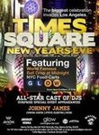5th Annual NYE Bash at Glow Lounge