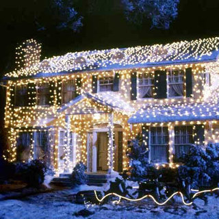 Christmas House Movie Quiz