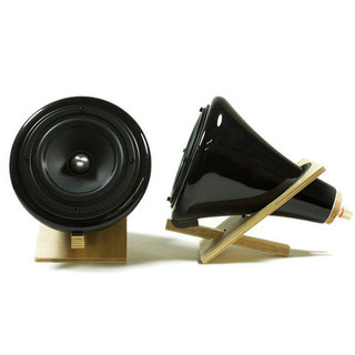Joey Roth Ceramic Speakers on Sale