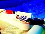 Planking Pals
