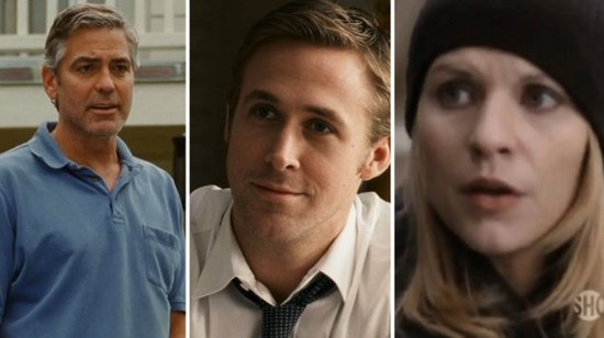 Video: Golden Globes Nominees Revealed — 3 Big Takeaways!