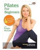 Pilates For Beginners