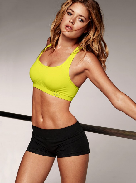workout clothing for women