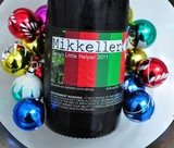 Mikkeller Santa's Little Helper 2011