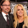 Britney Spears and Jason Trawick Are Engaged