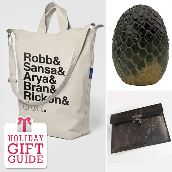 Game Of Thrones Gifts For Geeks Popsugar Tech