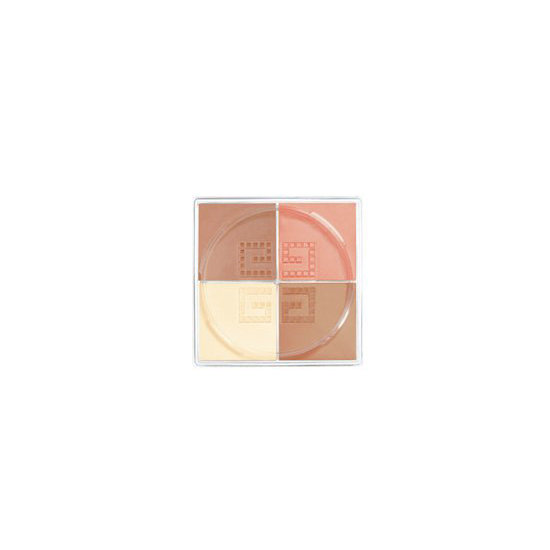 Givenchy Prisme Libre Air Sensation Loose Powder Quartet, $84
