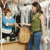 Dry Cleaning Dos and Don&#039;ts