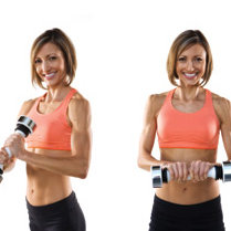 Does the Shake Weight Really Work?