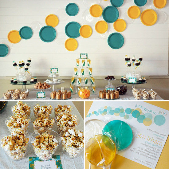 best baby shower ideas and themes best baby shower ideas and