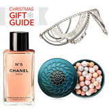 Last Minute Beauty Gifts Under $150
