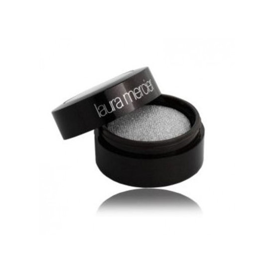 Laura Mercier Foiled Eye Colour, $454