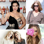 Best Celebrity Hangouts in LA
