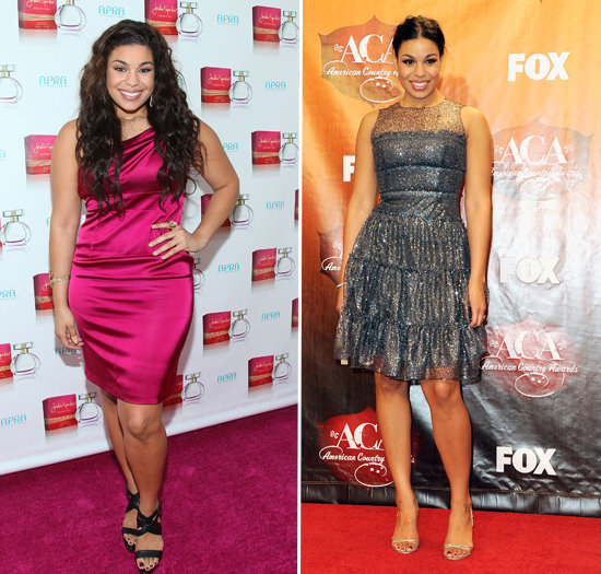 Celebrity Weight Loss Before And After - Sopwer.Com