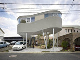 Live Like the Jetsons in Japan (Almost)