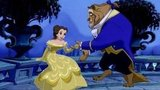 Beauty and the Beast 3D — January