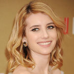Emma Roberts Taking a Break From College?