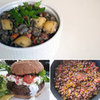 Plant-Based Meals