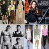 Fashion News and Shopping For Week of January 2, 2012