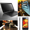 CES 2012 Tech Trends and World Firsts