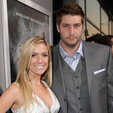 Kristin and Jay