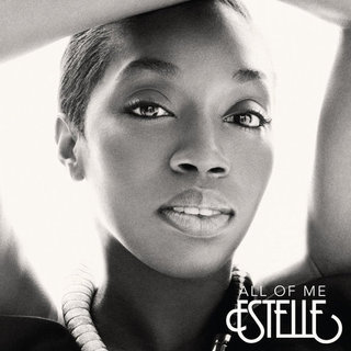 Estelle's All of Me Cover