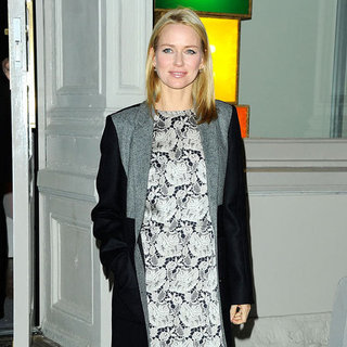 Stella McCartney Opens SoHo Boutique Pictures