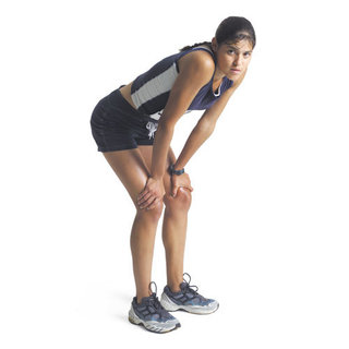 What to Do to Prevent Knee Pain
