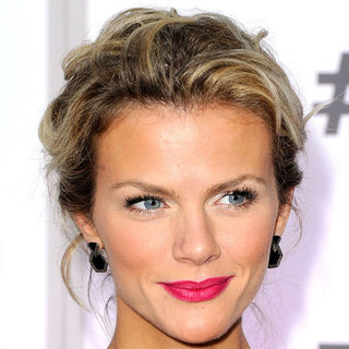 Interview: Brooklyn Decker Shares Her Beauty Tips and Secrets