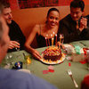 Is It OK to Bring Birthday Cake to a Restaurant?