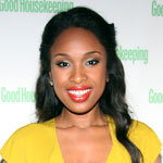 Jennifer Hudson Clears the Air on Precious Role