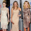 People&#039;s Choice Awards Red Carpet Pictures