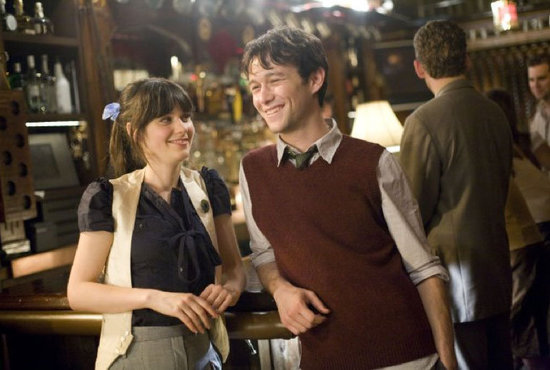 What Movies Can Teach Us About Dating a Co-Worker