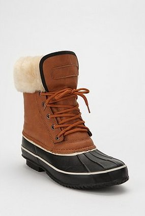Winter Essentials Under $100