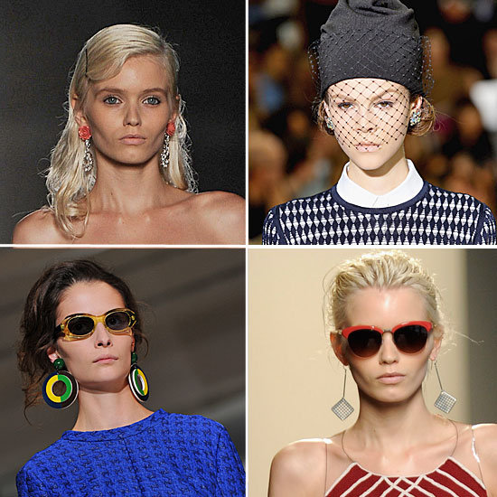 Must-Have Add-On: The Earring