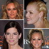 People's Choice Awards Rewind: Beauty Hits and Misses