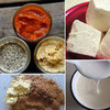 Top Food Stories Jan. 9–13