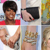 Critics&#039; Choice Awards Shoes and Accessories