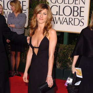 Best Golden Globes Fashion (Video)