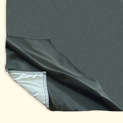Waterproof Sleeping Bag Liner ($30)