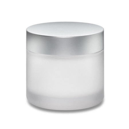 RMS Beauty Raw Coconut Cream, $29