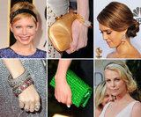Golden Globes: The Accessory Trend Report