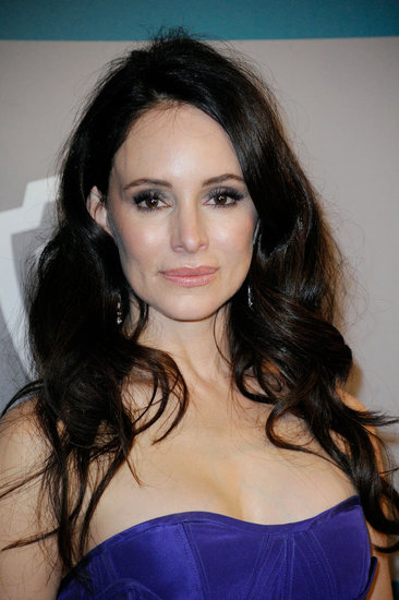 Madeleine Stowe - Photo Gallery