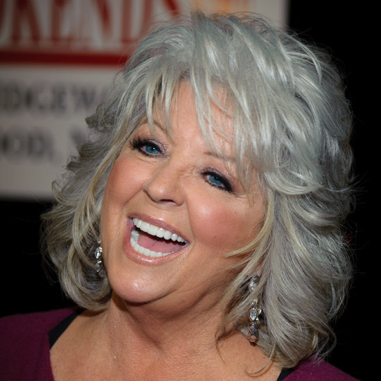 phoebe halliwell hairstyles : Paula Deen Diagnosed With Type 2 Diabetes, How to Prevent It ...