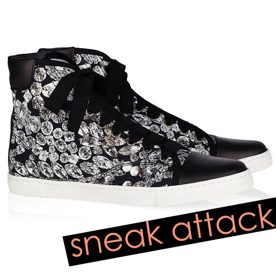 online outlet shoes