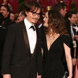 Johnny Depp and Vanessa Paradis Split Rumours