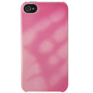 Color-Changing iPhone Case