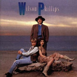 "Wilson Phillips — ""Hold On"""