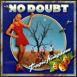 "No Doubt — ""Don't Speak"""